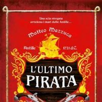 L'Ultimo Pirata - La Nave Nera