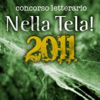 Nella Tela!, al via la sesta edizione