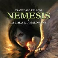 Nemesis 2 - La Chiave di Salomone