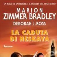 Darkover: La caduta di Neskaya