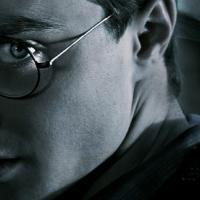 Quattro nuovi poster per Harry Potter e il Principe Mezzosangue
