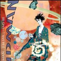 Neil Gaiman conferma il ritorno di Sandman