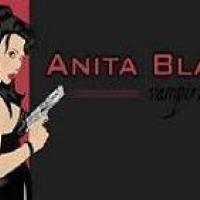 In ebook il ciclo completo di Anita Blake