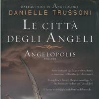 La città degli angeli. Angelopolis