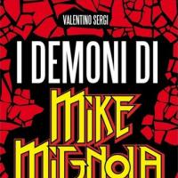 I demoni di Mike Mignola