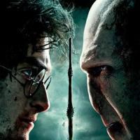 Nuove immagini da Harry Potter e i doni della morte e novità editoriali italiane