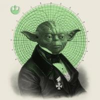 Star Wars: l'invasione