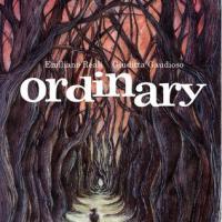 Ordinary Graphic Novel