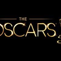 FantasyMagazine, il meglio della settimana degli Oscar