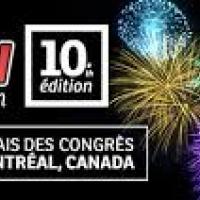Otakuthon: dove vanno i nerd di Montreal