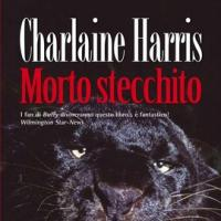 30 anni di traduzioni per Annarita Guarnieri