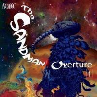 Sandman di Neil Gaiman, svelato il titolo della prossima miniserie