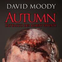 Autumn - L'attacco dei morti viventi