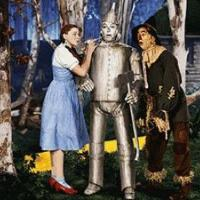 Dorothy parlerà spagnolo