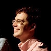Intervista a Christopher Paolini: i prossimi libri del ciclo dell'Eredità!