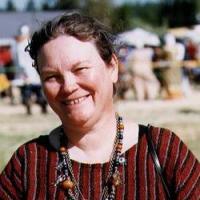 Verso Avalon con Diana L. Paxson