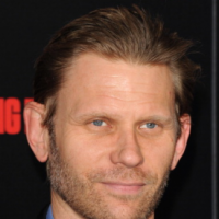 The Returned, Mark Pellegrino nel cast