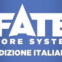Ultime ore per FATE Italia