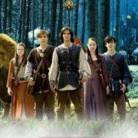 Il Principe Caspian arriva in Blu-ray e con un nuovo sito