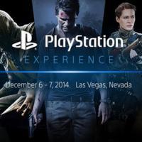 PlayStation Experience, trailer e gameplay dei prossimi titoli next-gen