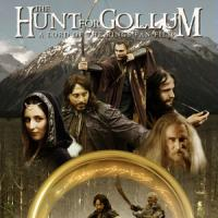 The Hunt for Gollum in italiano arriva a luglio