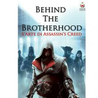 Dietro le quinte di Assassin's Creed Brotherhood