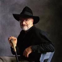 Terry Pratchett invoca il diritto all'eutanasia