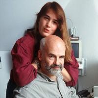 Terry Pratchett annuncia i suoi progetti per il Mondo Disco