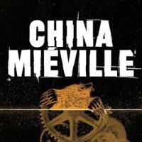 """Railsea: un viaggio attraverso le """"terre desolate""""di China Miéville"""