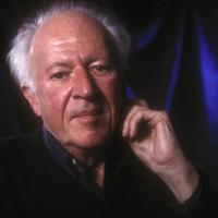 Ralph McQuarrie: addio all'artista che ha reinventato il fantastico