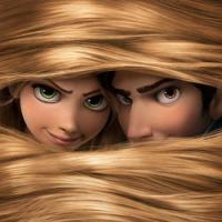 Da Unbraided a Rapunzel, un percorso lungamente Tangled