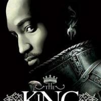 Vinci Lucca Comics & Games con The King: Il Re Nero