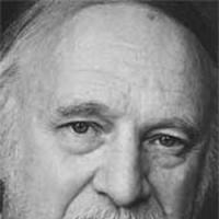 Addio a Richard Matheson