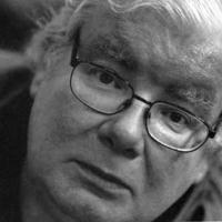 È scomparso Richard Griffiths