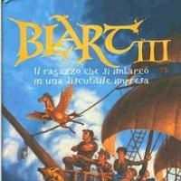 Blart III
