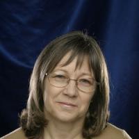 Robin Hobb rende omaggio ad Anne McCaffrey