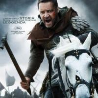 Robin Hood apre l'edizione numero 63 del Festival di Cannes