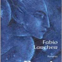 Il romanzo fantasy secondo Larcher Editore