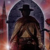 Progetto Dark Tower: Tre ragioni a favore (e otto contro) sull'adattamento di Ron Howard