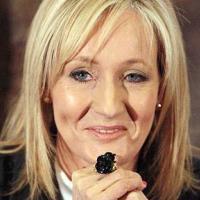 Archiviata la vertenza contro J.K. Rowling e il suo editore