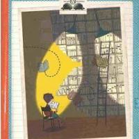 Il libraio sotterraneo