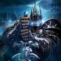 Wrath of the Lich King, la nuova espansione di World of Warcraft
