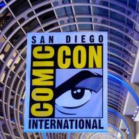 Il meglio della settimana Comic-Con