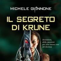 I mondi fantastici di Michele Giannone
