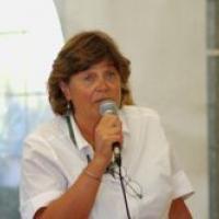 Chiacchieriamo di Fantastico con Silvana De Mari