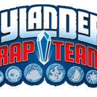 Arrivano i nuovi personaggi dal regno di Skylanders Trap Team