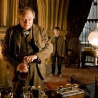 Terzo trailer di Harry Potter e il Principe Mezzosangue