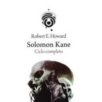 Solomon Kane al cinema e in libreria