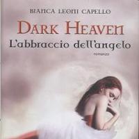 Dark Heaven. L'abbraccio dell'angelo