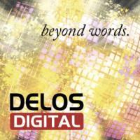 BUS STOP: a dicembre una nuova ventata di eBook da Delos Digital